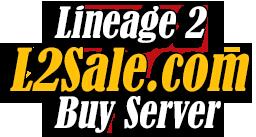 купить сборку Lineage2, игровая защита, бесплатная сборка Lineage2, свой сервер л2, сборки Lineage2, l2sale.com